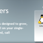 Linux Cpanel Dedicated Servers and Window Plesk Servers