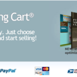 Quick Shopping Cart® With Free Domain and Free Hosting