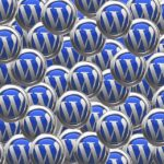 Build an optimized WordPress Website for SEO purpose