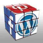Best Ways To Publish Post From WordPress To Facebook