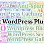 How Can I Schedule Post in WordPress?