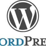 Transfer Your Blog from WordPress.com to WordPress.org