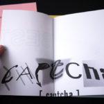 10 Best Captcha Plugins For WordPress