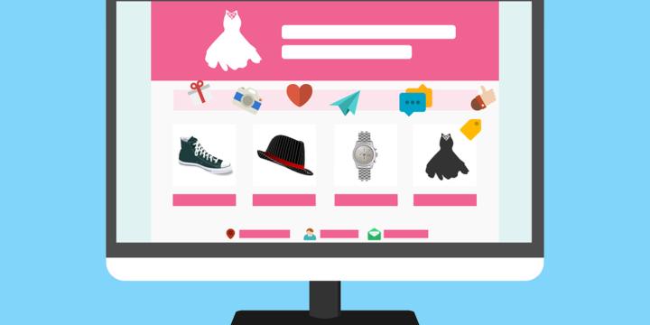 How to Make a WordPress theme?