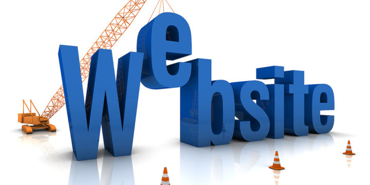 Picking A Domain Name From A General Viewpoint ?