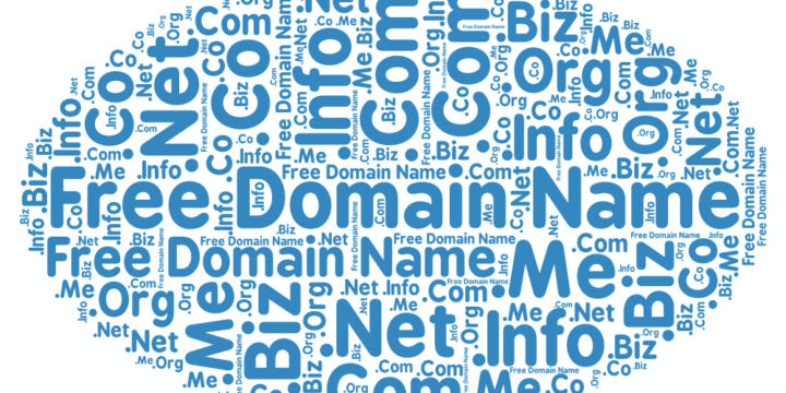 Trends of Domain Name In 2018 and Beyond