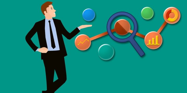 How to improve Website Authority with Quality Backlinks?