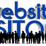 How to Get a Cheap Domain Name