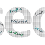 Top 10 Tactics To Increase Your Domain Authority