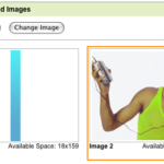 How to Change Your Store's Template Images