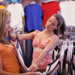 How to Configure Your Storefront Information