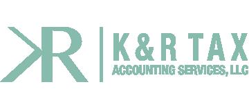 K & R TAX Accounting Services LLC