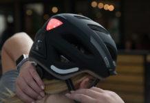 abus pedelec e-bike helmet