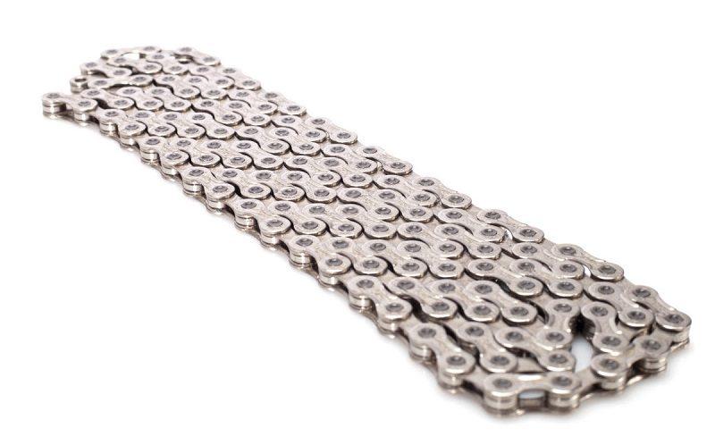 Box Two-E 9S chain