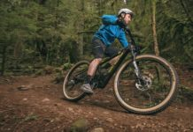 Rocky Mountain Growler Powerplay 27.5+ alloy hardtail