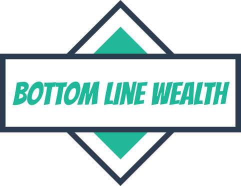 Bottom Line Wealth