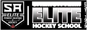 Shuswap Academy Hockey School