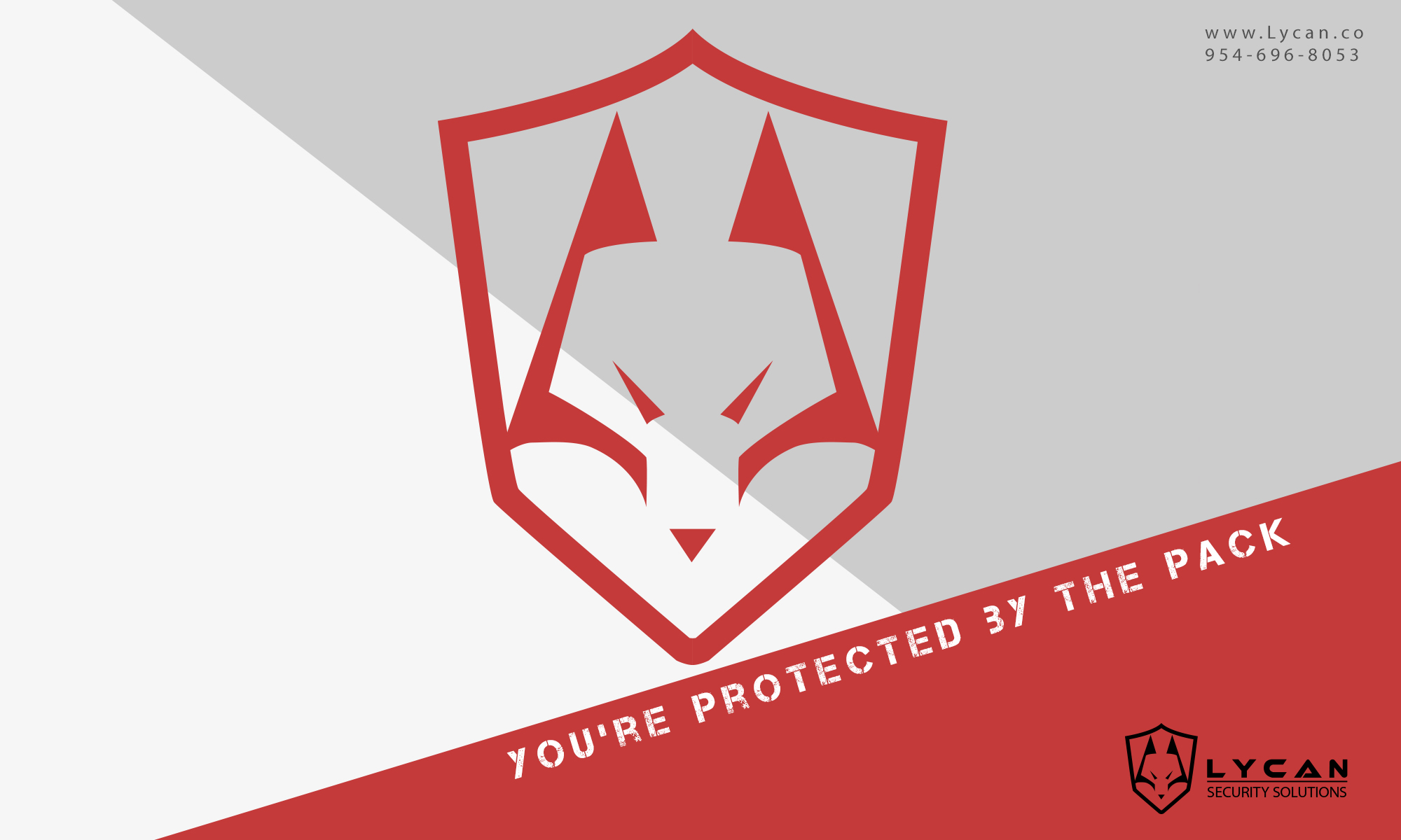 Lycan Security Solutions