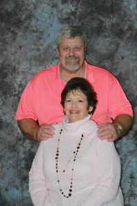 pastor-and-susie-7