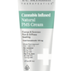 Dr. Kerklaand- PMS Cream