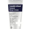 Dr. Kerklaand- Sleep Cream