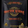 Orange Cookies Pacific Stone