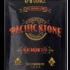 Blue+Dream+3.5g Pacific Stone