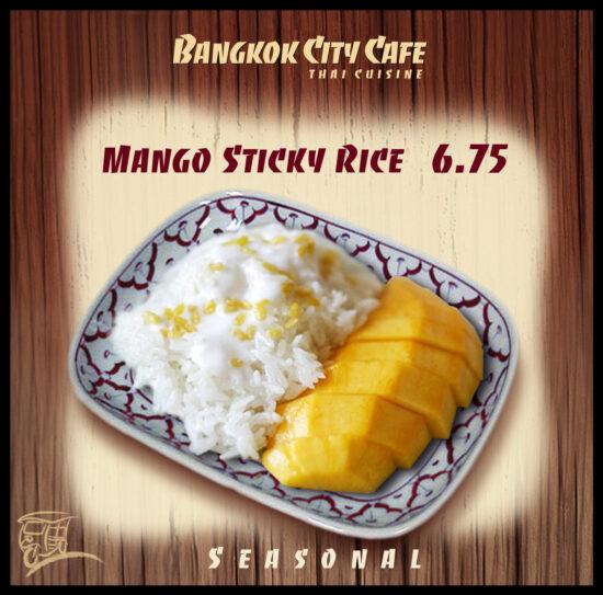 MangoStkyRiceSeasonal