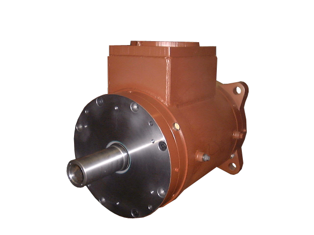 24_Magna_Star_Explosion_Proof_Mine_Duty,_Copper-Bar_Rotor,_IP65_Enclosure,_Class_N_Insulation