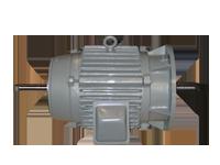 310_Red-Band-Non-NEMA-Speed-Torque-Characteristics,-Copper-Alloy-Bronze-Bar-Rotor-Construction,-Class-H-insulation,-50-and-60-Hz,-Tire-Builder-Motor