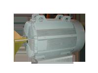 31_Red-Band-Cast-Iron-Construction,-U-Frame,-TEFC-per-GM-7EQ,-NEMA-Design-D(8-13-Slip)-Press-Motor