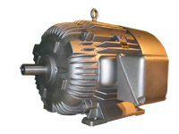 32_Red-Band-Cast-Iron,-Extra-Rugged-Bar-Rotor-Construction,-Class-H-Insulation,-VPI-Stator,-Mixer-Motor