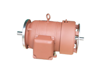 38_Red-Band-Water-tight,-Tropical-Insulated-Motor