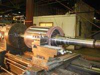 52_Stator-and-Rotor-Lamination-Parting-Process-2