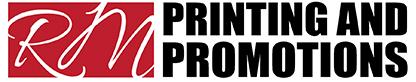 R&M Printing