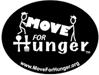 movehunger