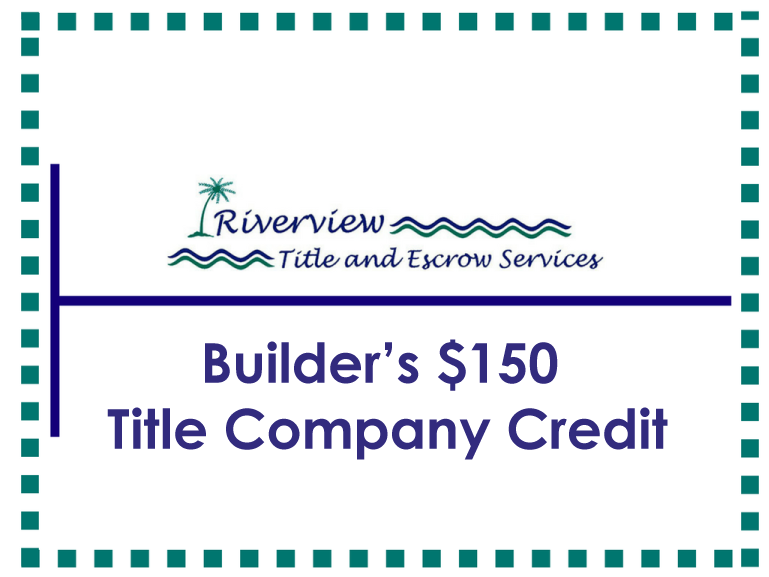 Builders-Coupon