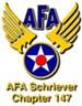 AFA-Schriever-logo1.jpg