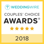 badge-weddingawards_en_US-1
