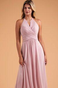 bridesmaid-dresses-B223008-F_xs