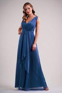 bridesmaid-dresses-L224005-F_xs