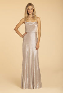 hayley-paige-occasions-bridesmaids-spring-2020-style-52008