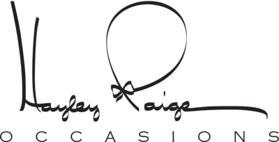 hp_occasions_logo
