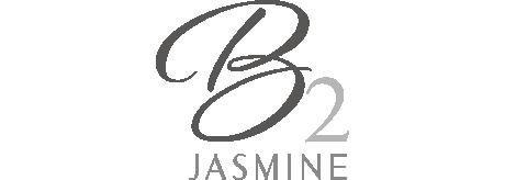 logo_B2
