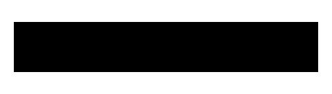 logo_BELSOIE