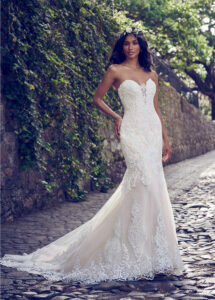 High - Maggie-Sottero-Autumn-8MS562-Main-uncropped
