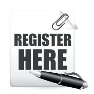 register-clipart-5