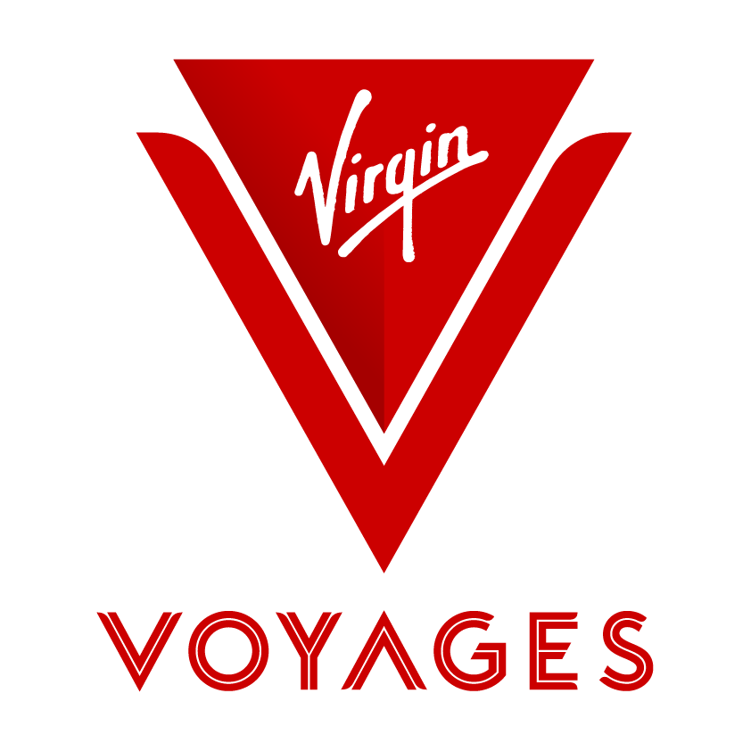 VirginVoyagesLogo