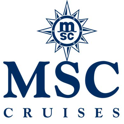 msc_cruises_statistics