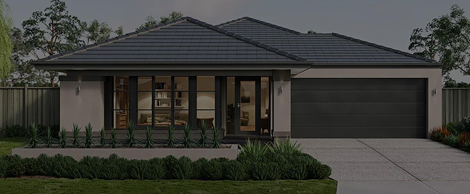 Secure-Housing-Australia-Home.jpg